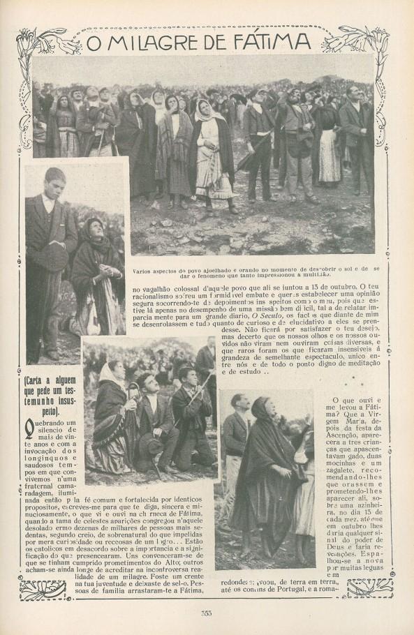 newspaper_fatima (1)