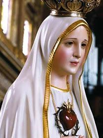 Nstra-Senora-Fatima.jpg